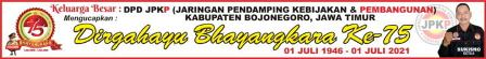 Rakyatnesia